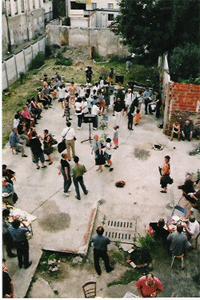 www.d-p-h.info/images/photos/6923_fiesta.png