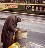 www.d-p-h.info/images/photos/6924_homeless.png