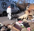www.d-p-h.info/images/photos/6931_debris.png