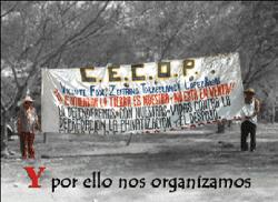 www.d-p-h.info/images/photos/6932_cecop.png