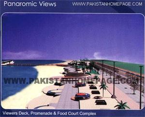 www.d-p-h.info/images/photos/6934_promenade.png