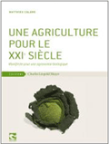 www.d-p-h.info/images/photos/7194_agriculture_bio.png