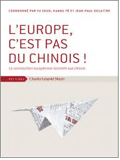 www.d-p-h.info/images/photos/7229_europe_chinois.png