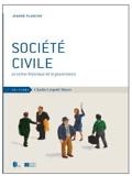 www.d-p-h.info/images/photos/7230_societe_civile.png