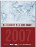 www.d-p-h.info/images/photos/7231_chroniques_gouvernance.png