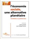 www.d-p-h.info/images/photos/7232_economie_sociale.png
