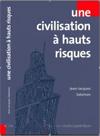 www.d-p-h.info/images/photos/7260_civilisationHautsRisqu.jpg