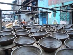 www.d-p-h.info/images/photos/7800_Kumbharwada.jpg