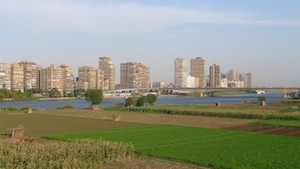 www.d-p-h.info/images/photos/8033_egypt1.jpg