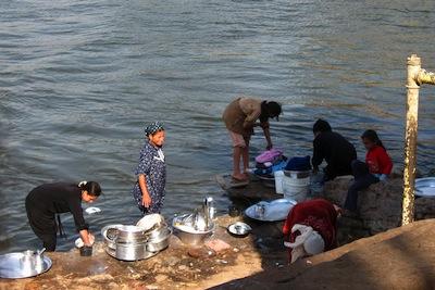 www.d-p-h.info/images/photos/8033_egypt3.jpg
