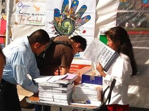 www.d-p-h.info/images/photos/8044_mexico.jpg