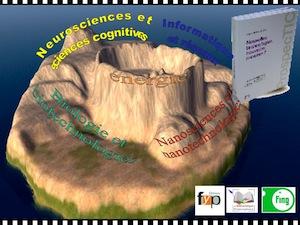 www.d-p-h.info/images/photos/8216_ile.jpg