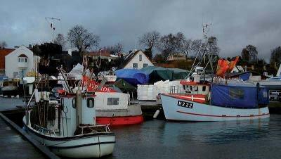 www.d-p-h.info/images/photos/Danemark.jpg